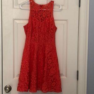 5/48 dress